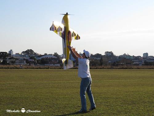 2º EVAER-  Encontro Vacariense de Aeromodelismo 3 e 4 de Agosto 2013 9443092043_f691226401