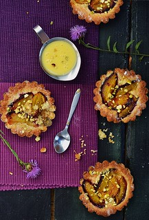plums pastry.4