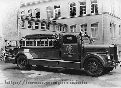 Mercedes 1930