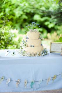 Caitie Graves Wedding Favorites-72
