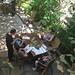 BCN16_Girona_16
