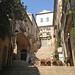 BCN16_Girona_17