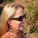 2013 - 08 ODI Sue Pelley Retirement Party