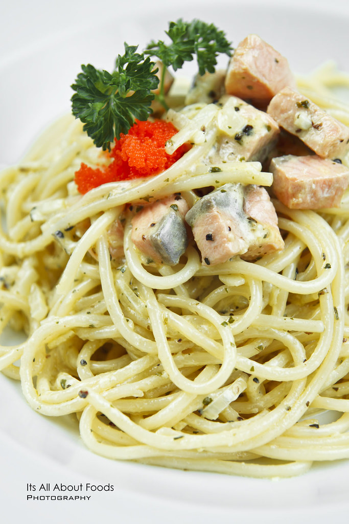 salmon-spaghetti-the-journey-cafe