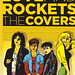 Love and Rockets: The Covers by Gilbert, Jaime, and Mario Hernandez