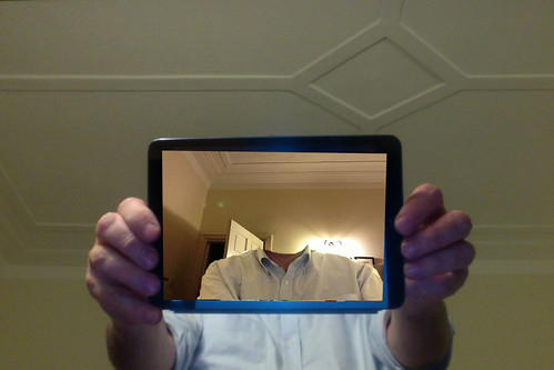 headless-ipad