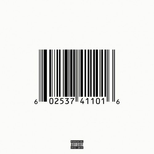 Pusha T's 'My Name Is My Name' LP Features Chris Brown, Kelly Rowland, Kendrick Lamar & More (Tracklisting)