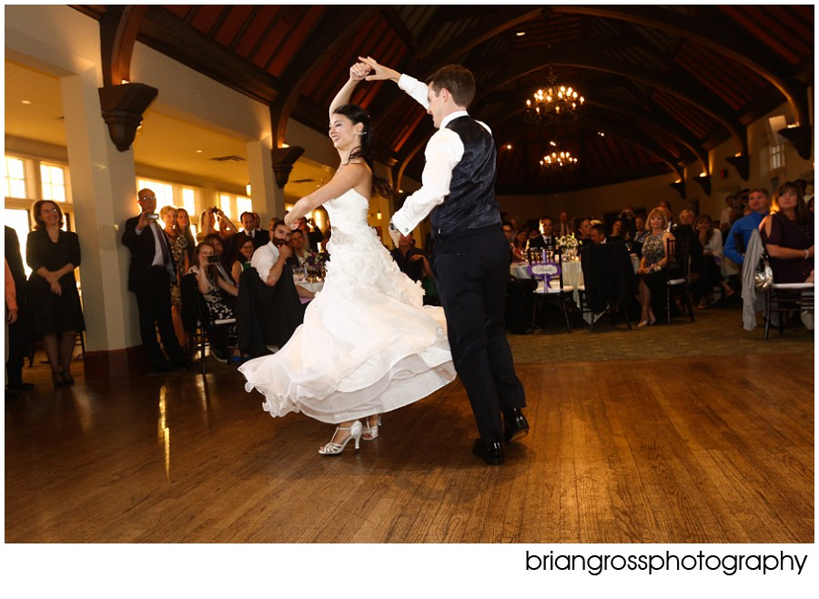 BlakeAndSarah_Wedding_BrianGrossPhotography-261