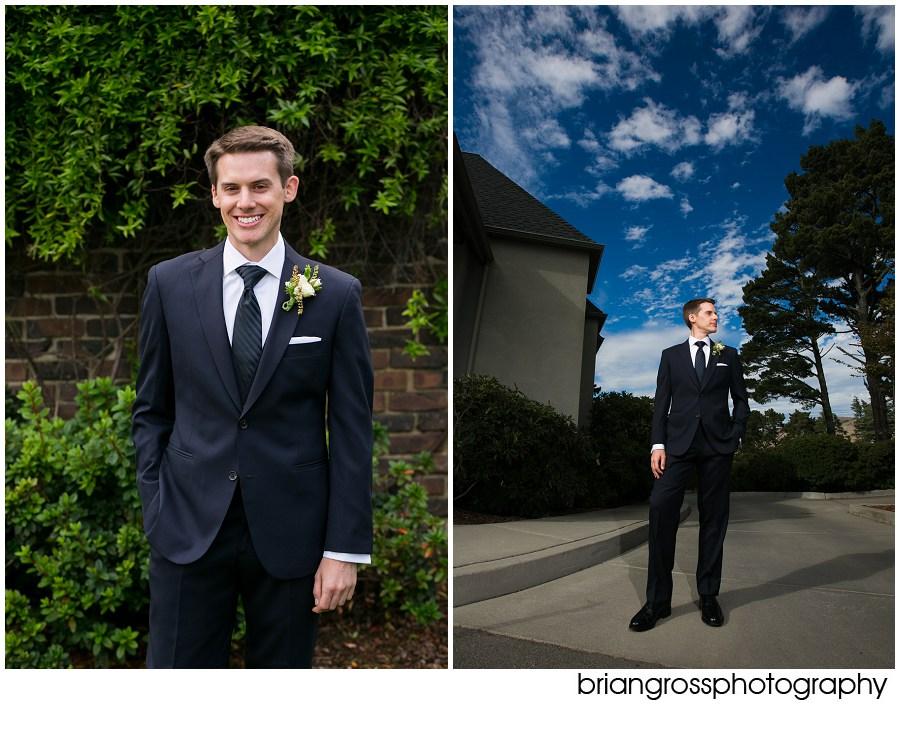 BlakeAndSarah_Wedding_BrianGrossPhotography-166