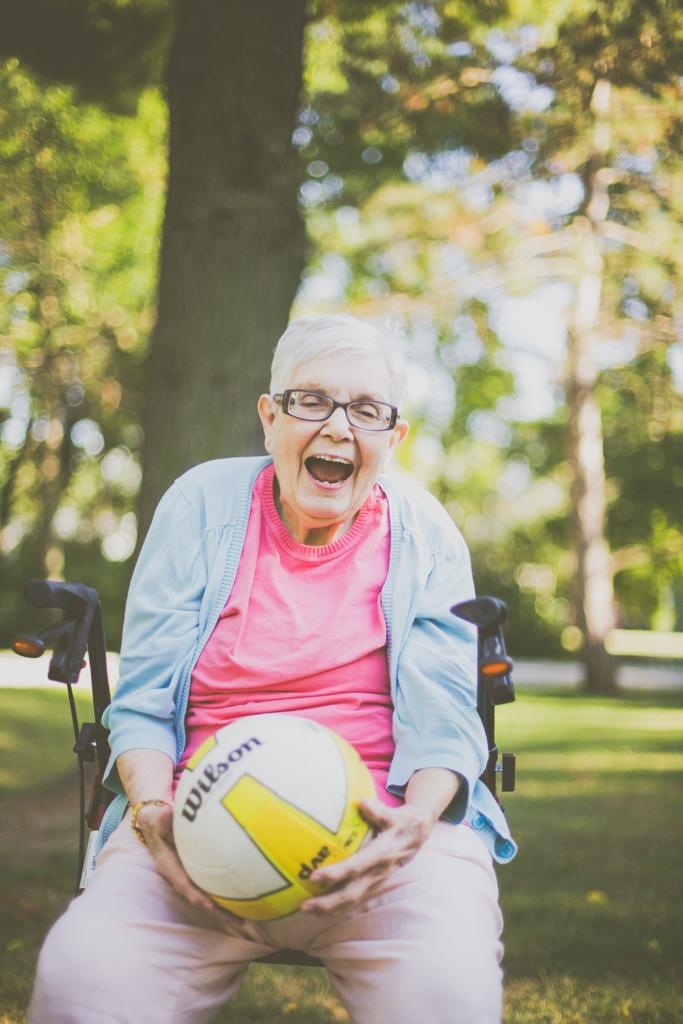 GrandmaShirley00011