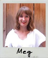 Meg pic