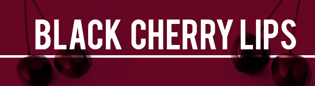 blackcherry-header