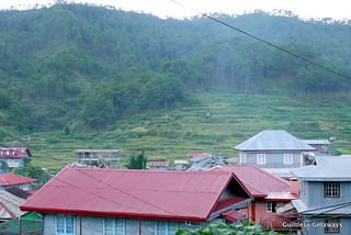 sagada-terraces.jpg