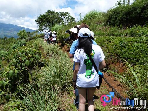 Bacolod-OA-GirlandBoyThing 497