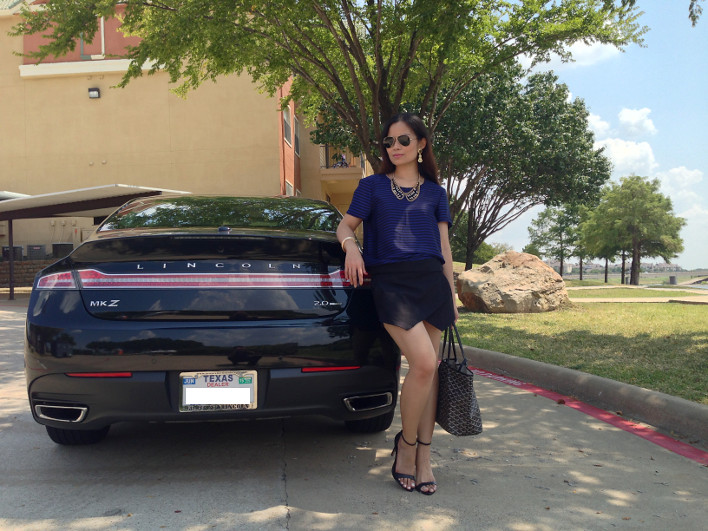 Outfit_with_Lincoln_MKZ1