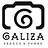 the Galiza B/N group icon