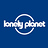 the Lonely Planet Photo Challenges group icon