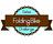 Faltrad Festival's buddy icon