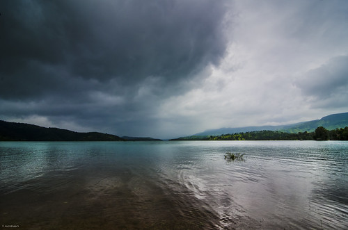 india lake storm water landscape nikon cloudy lakes calm traveller tokina clear rainy serenity maharashtra ultrawide 11mm pune clearwater calmness uwa landscapephotography bamnoli iloveindia d7000 indiaasisee amritash cradleofnaturespower expectingrainstorm