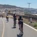 Paseo Rosarito Ensenada septiembre 2013 (15 de 74)