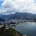 09/26 - Sugarloaf Mountain by romanlily