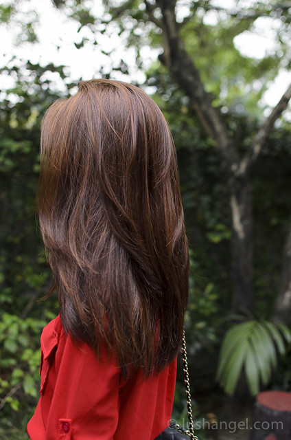 hair-gold-highlights