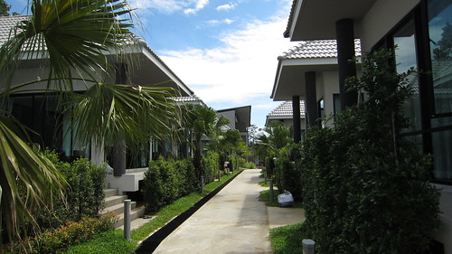 Koh Samui Chanweg Noi Pool Villa サムイ島 チャウエンノイプールヴィラ (7)