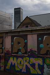 Urban058-016