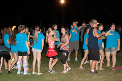 SH#1 Summer Camp 2013-94