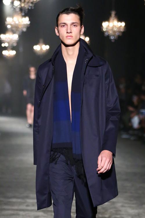 SS14 Tokyo Sise005_Luca Stascheit(Fashion Press)