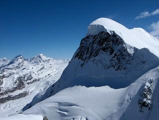 Zermatt2 033