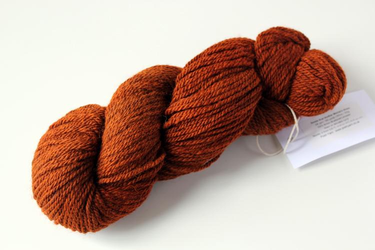 Posh Yarn Bonnie Aran