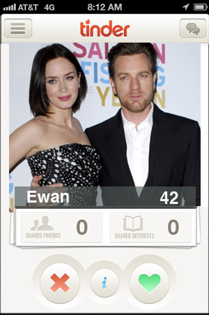 ewan-mcgregor-dating-site