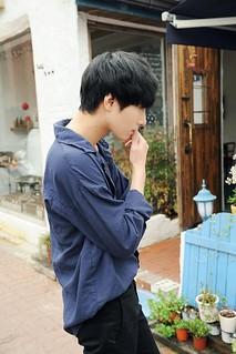 tóc nam đẹp hot boy châu á nổi loạn tóc tomboy unisex KORIGAMI 0915804875 (www.korigami (77)