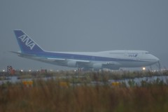 boeing 777(0.0), antonov an-124 ruslan(0.0), boeing 787 dreamliner(0.0), boeing 767(0.0), airbus a380(0.0), takeoff(0.0), airline(1.0), aviation(1.0), airliner(1.0), airplane(1.0), boeing 747-8(1.0), wing(1.0), vehicle(1.0), air travel(1.0), boeing 747-400(1.0), boeing 747(1.0), wide-body aircraft(1.0), jet aircraft(1.0),