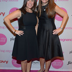 The Biggest Baby Shower: Fall 2013
