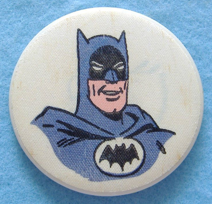 batman_button