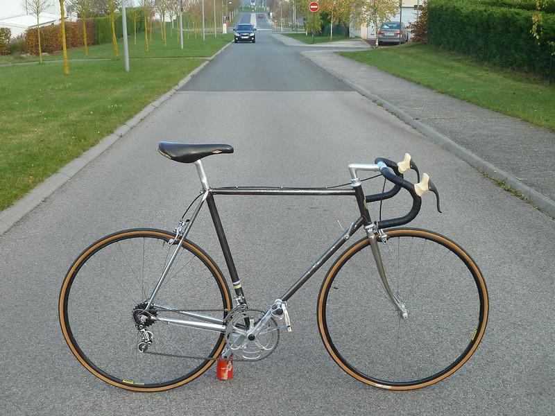 """Faggin """"Campione Del Mondo"""" (environ 1985) 10883893764_3913659c11_c"""