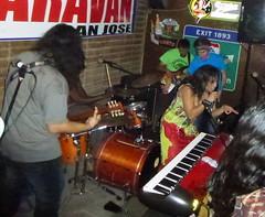 20131116 Caravan rockage 121.jpg