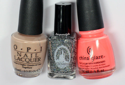 enchanted-polish-seven-nation-army5