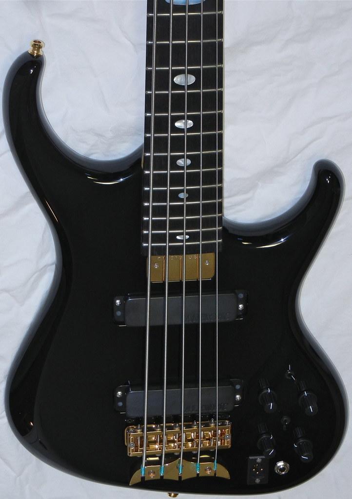 DSCN9205
