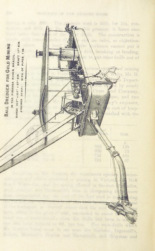 Image taken from:  Title: The Handbook of New Zea...