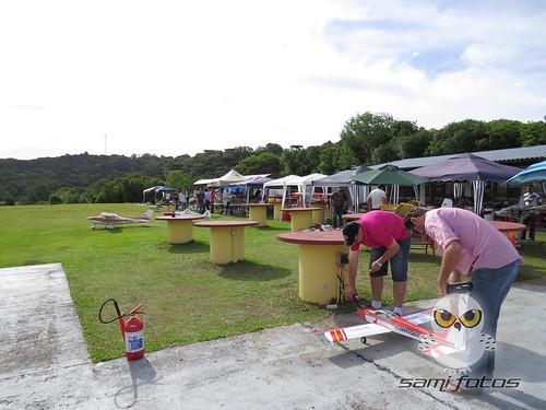 Cobertura do XIV ENASG - Clube Ascaero -Caxias do Sul  11296298523_e4db32891a