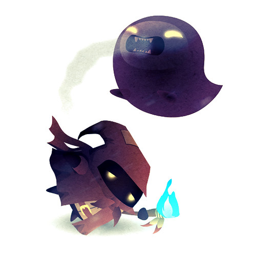 rnt_gameplay_img_4