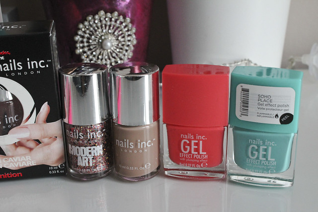 nails_inc_launches