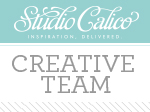 CREATIVE-TEAM-BADGE-2014-1
