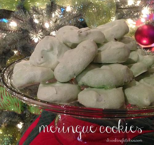 meringue cookies2