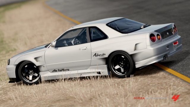 [FM4]End of 2013 Photo Comp! 11474357553_ca69211992_z