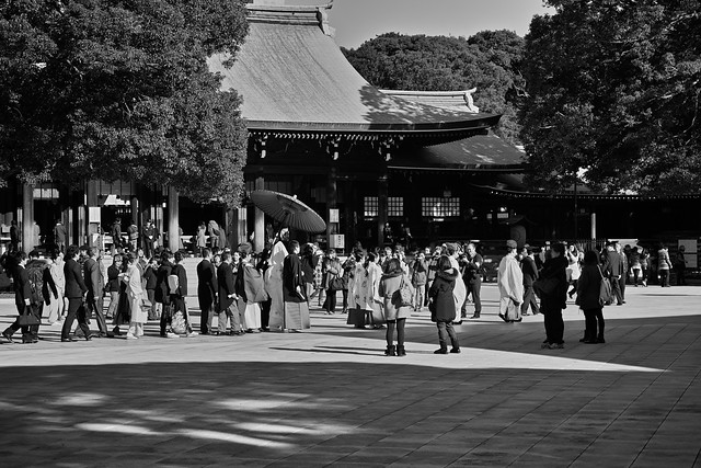 20131223_05_Shinto wedding