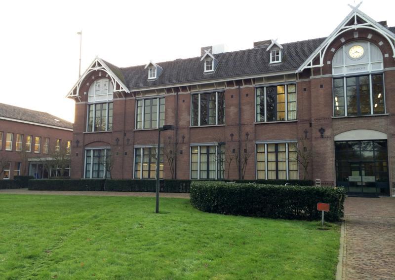 Hollanda, Psikiyatri işbirliğinde 'NPİSTANBUL' dedi